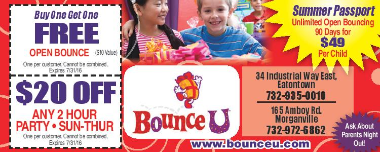 57 BounceYou-page-001