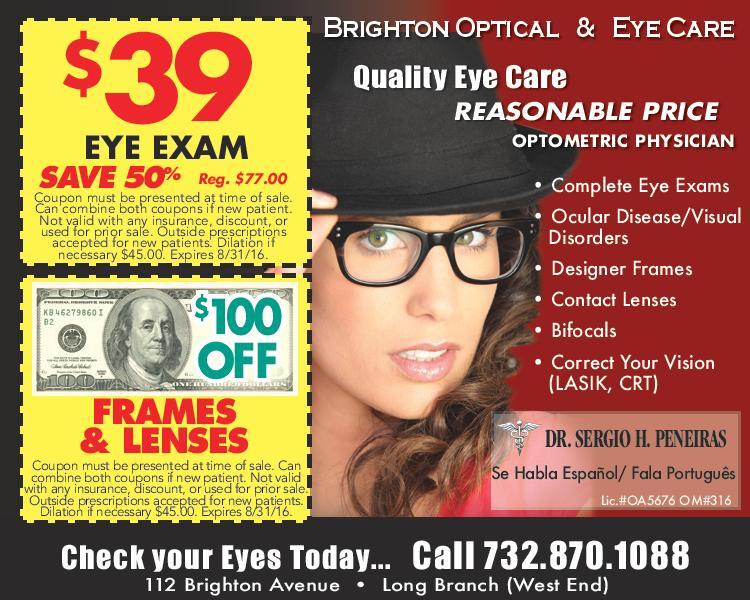 57 BrightonOptical-page-001