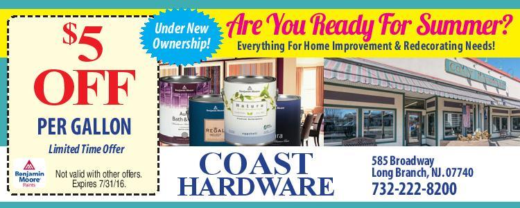 57 CoastHardware-page-001