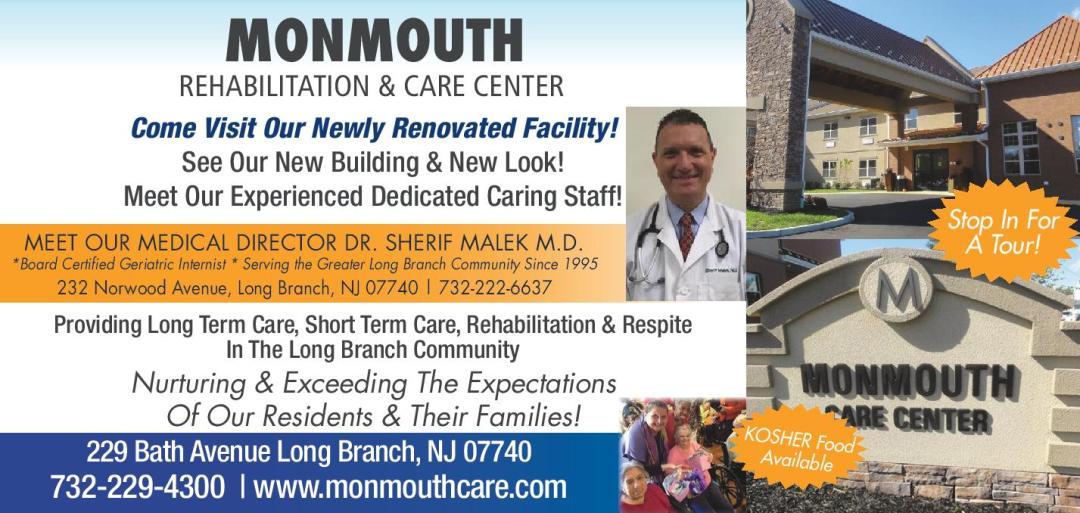 57 MonmouthRehabilitation_Flap-page-001
