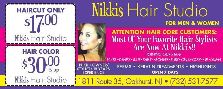 57 NikkisHair -page-001