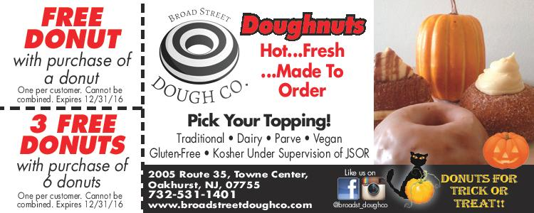 62 BroadStreetDough-page-001