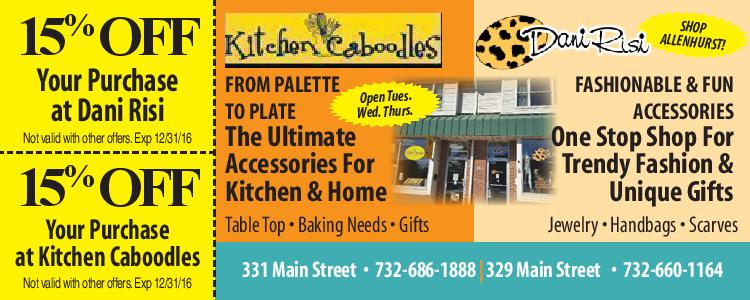62 KitchenCaboodles_DaniRisi-page-001