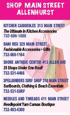 ShopAllenhurst-page-001
