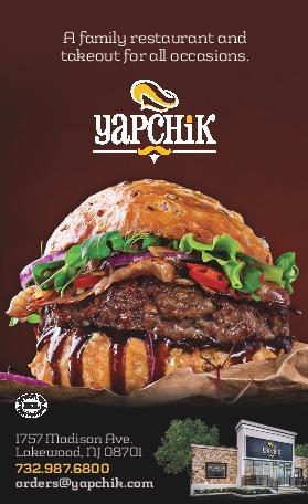 yapchik-page-001