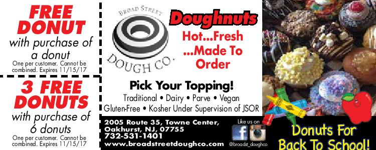 73 BroadStreetDough-page-001