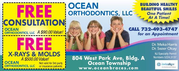73 OceanOrthodontics-page-001