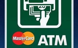 Money-Saving iPhone App #9: ATM Hunter
