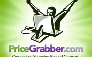 Money-Saving iPhone App #11: PriceGrabber