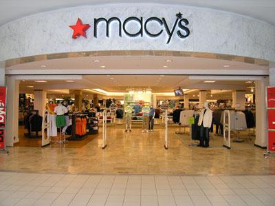 macys application online