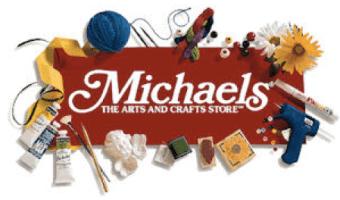 Michael's Black Friday 2016 Deals