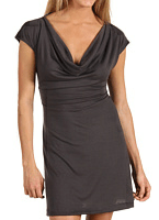 6pm.com: Christin Michaels Chelsea Dainty Dress 70% Off (+ Free Shipping!)