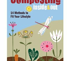 Amazon.com: Free Composting Inside & Out e-Book (Regular $16.99!)