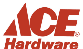 $5 Off $25 Ace Hardware Coupon