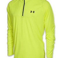 Select Under Armour Clothing up to 60% Off Starting at $19.99