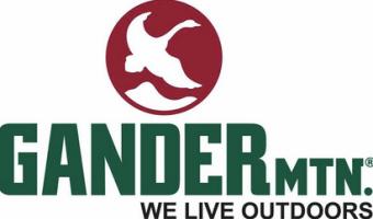 Gander Mountain Black Friday 2014 Deals