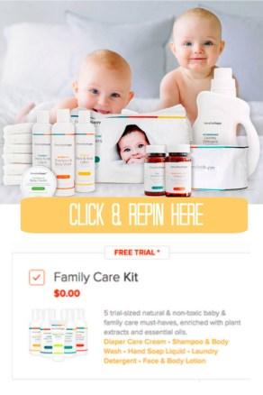 free diaper samples1