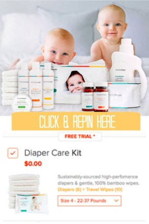 free diaper samples2