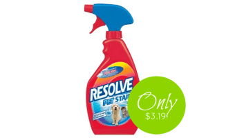 Resolve Trigger, Only $3.19 Each!