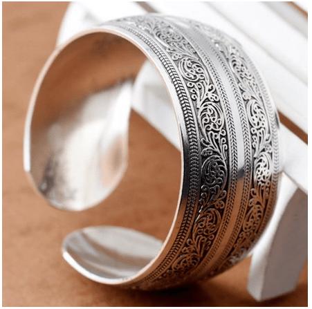 Silpada Jewelry Looks
