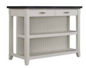 home depot: save up to 25% off kitchen islands -