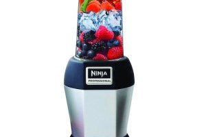 Best Price on Nutri Ninja Pro