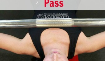 24 Hour Fitness Free Pass: Try 3 Days for FREE!