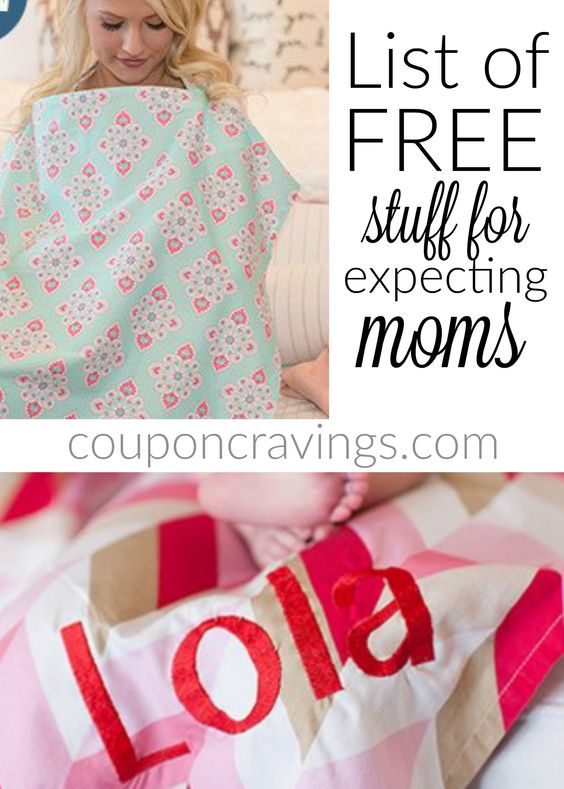 Get free baby stuff... Pregnancy, new moms? Gt your free carseat cover, free baby sling and many more freebies - you can even get a free 20 piece baby care set.