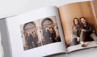 Shutterfly.com: FREE Shutterfly Photo Book ($29.99 Value!)