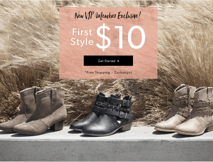boots-on-sale
