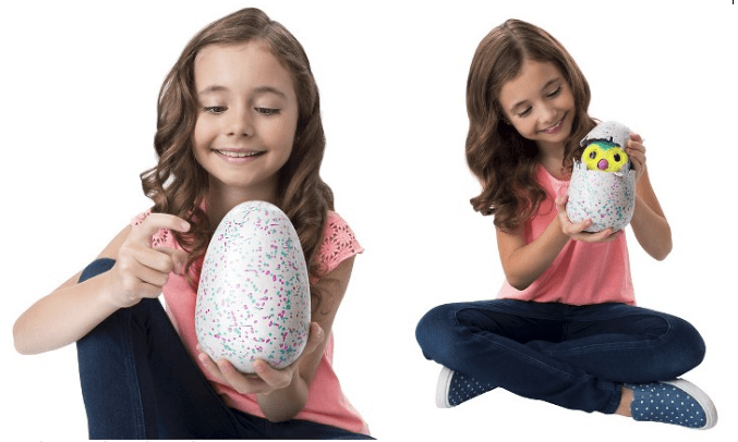 hatchimal-coupons