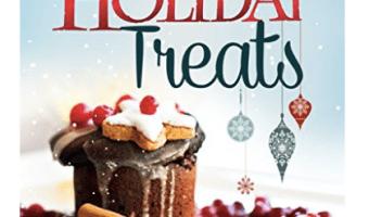 Amazon.com: Free Paleo Holiday Treats & Desserts eBook