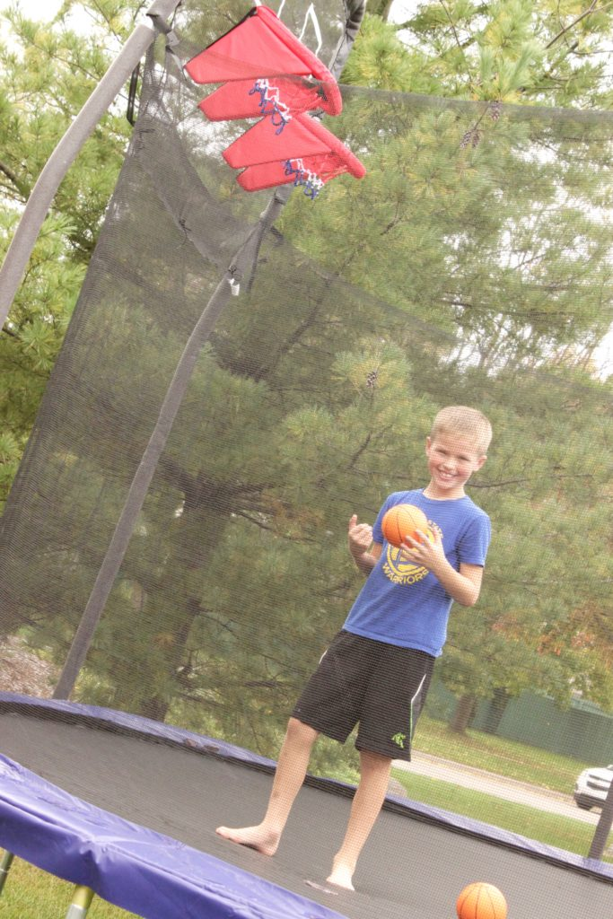 basketball-hoop-for-trampoline
