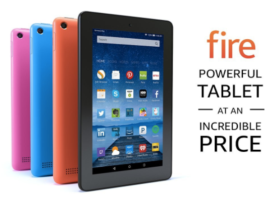 kindle-fire-tablet-only-33
