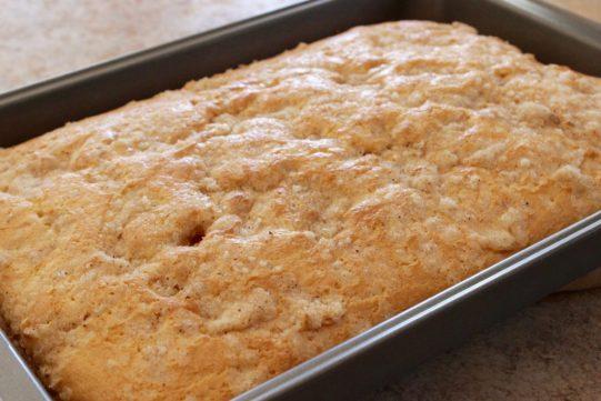 eggnog-coffee-cake-recipe