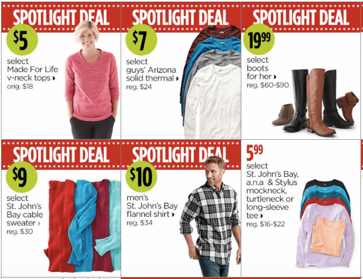 jcpenney-black-friday-online