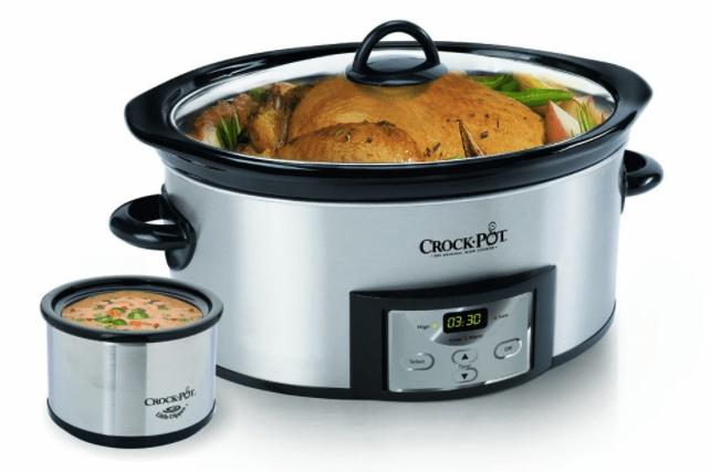crock-pot-6-quart-slow-cooker-with-little-dipper