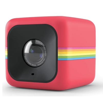 polaroid-cube-hd-lifestyle-action-video-camera