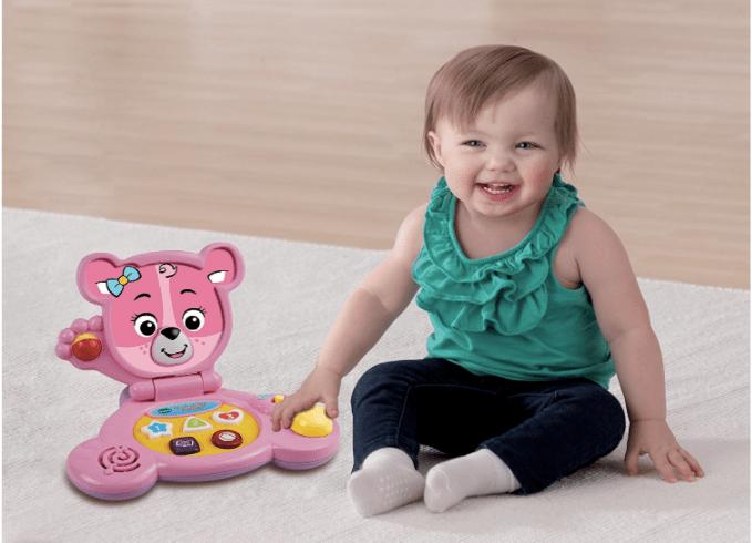 vtech-bears-baby-laptop