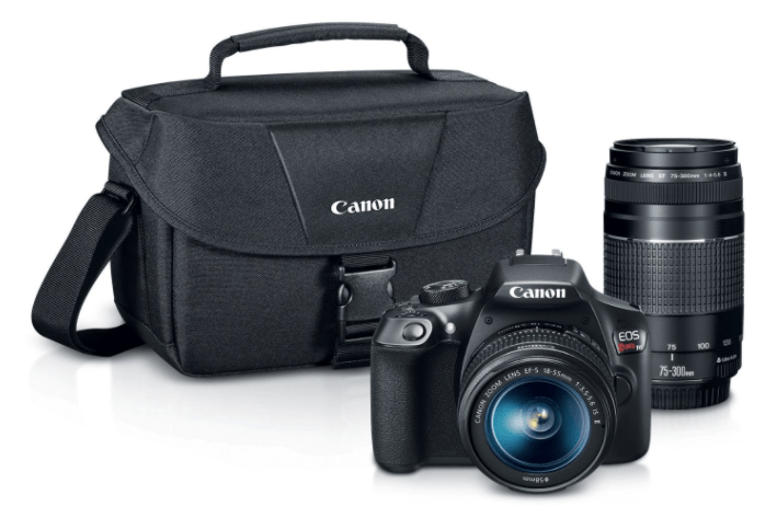 canon-camera-kit