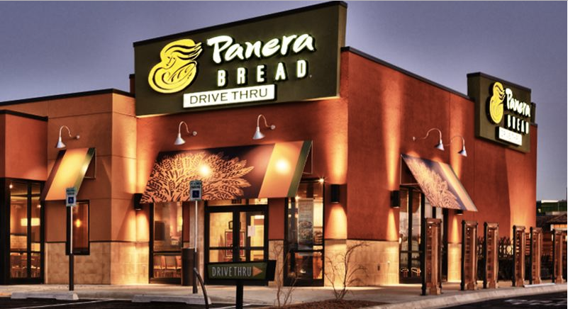 panera-coupon