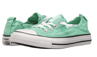 Women's Converse All Star Shoes ONLY $27.99!