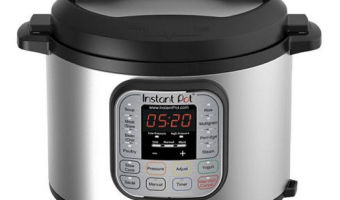 Kohl's.com: Instant Pot as Low as $59.99!