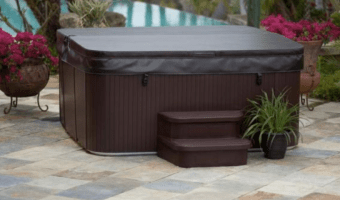 HomeDepot.com: Hot Tubs on Sale – Save up to 50%!