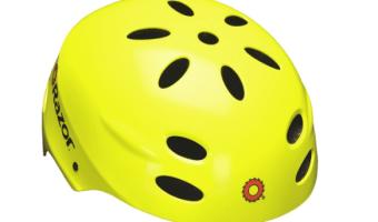 Razor Multi-Sport Helmets Starting at $10.78