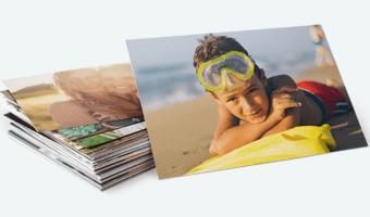 Snapfish: 20 FREE 4×6 Photo Prints + Free Shipping!