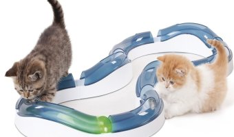 Save 30% on Select Catit Cat Products