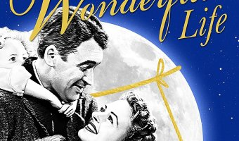 It's A Wonderful Life On Blu-Ray At The Best Price