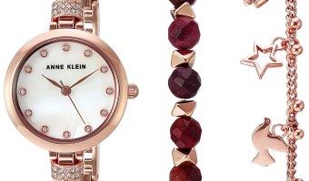 Anne Klein Jewelry As Low As $31.99 (reg. $52.90+)