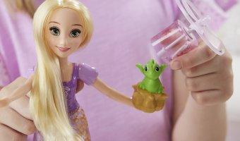 Disney Princess Rapunzel Floating Lantern $9.99 (reg. $19.99)